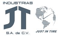Industrias JT